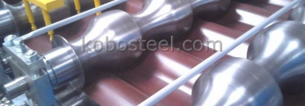 Metallocherepitsa_ot_proizvoditelya_vinnica_1000x349_1000x348