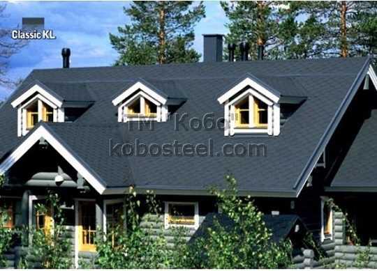 katepal-classic-kl-cherniy-1-540
