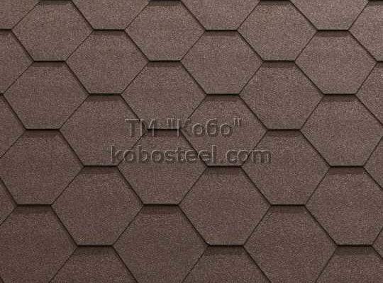 katepal-classic-kl-korichneviy-540