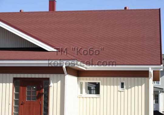 katepal-classic-kl-krasniy-1-540