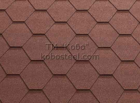 katepal-classic-kl-krasniy-540
