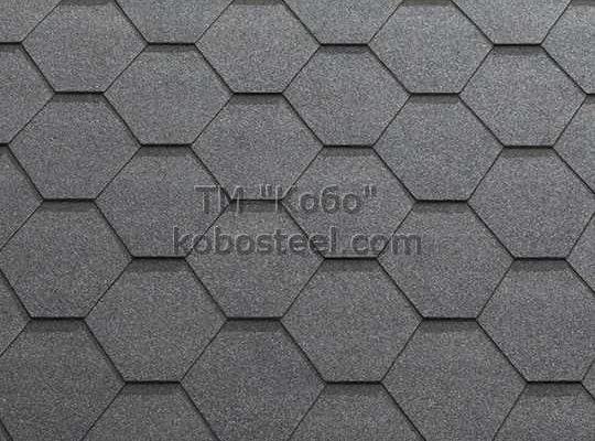 katepal-classic-kl-seriy-540