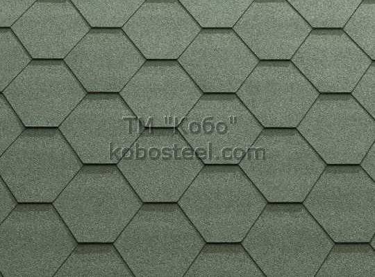 katepal-classic-kl-zeleniy-540