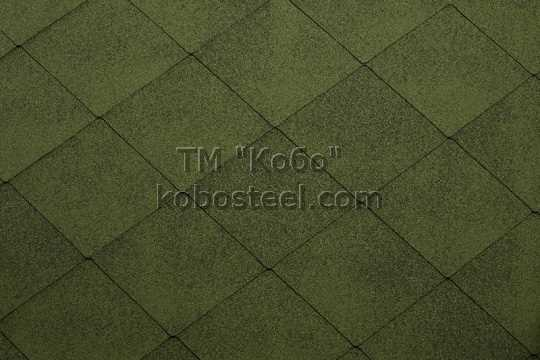 katepal-foxy-zeleniy-540