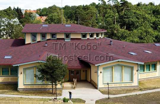 katepal-jazzy-krasniy-1-540