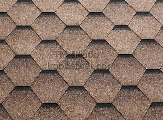 katepal-katrilli-duna-540