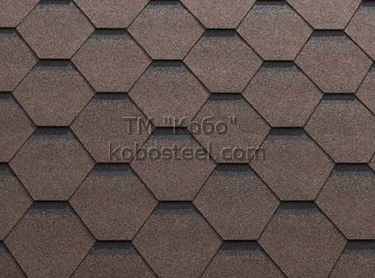 katepal-katrilli-kora-dereva-540