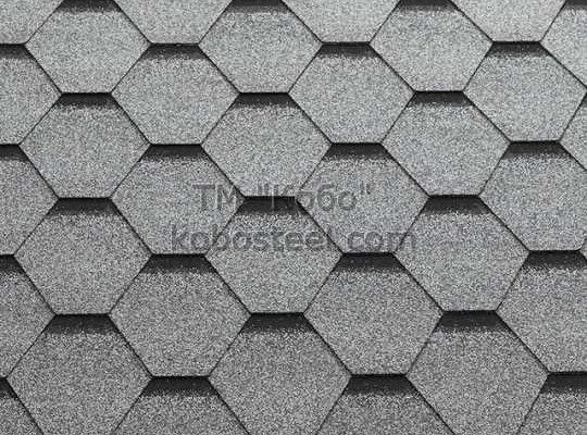 katepal-katrilli-seriy-540