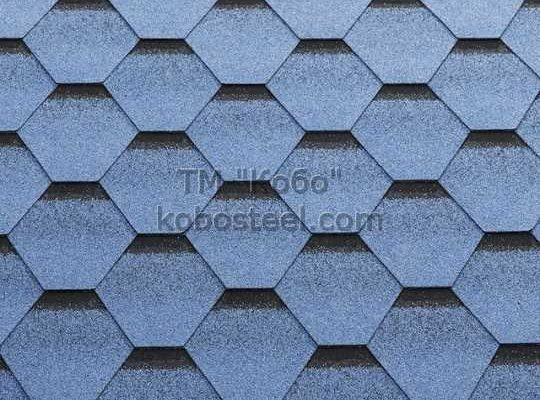 katepal-katrilli-siniy-540