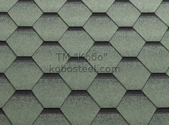 katepal-katrilli-zelen-mohovaya-540