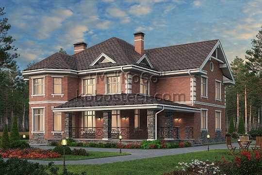 katepal-mansion-lorenco-1-540