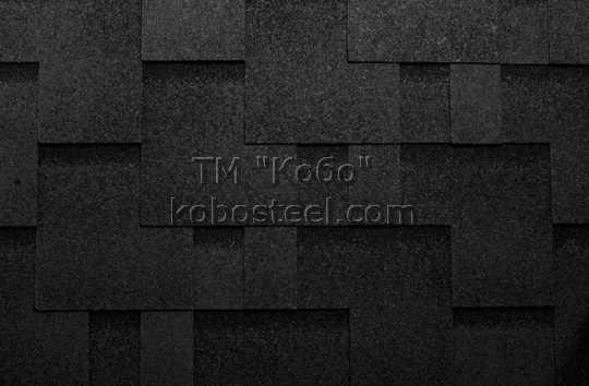 katepal-rocky-cherniy-540