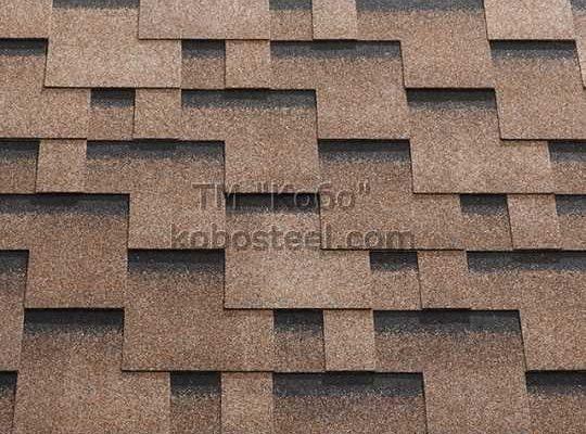 katepal-rocky-duna-540