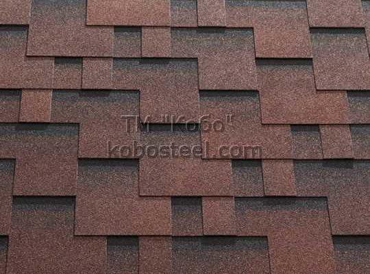 katepal-rocky-granit-540