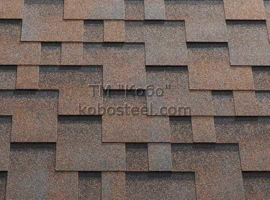katepal-rocky-medniy-otliv-540