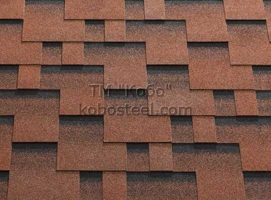 katepal-rocky-oseniy-agat-540