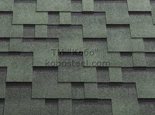 katepal-rocky-tayga-540
