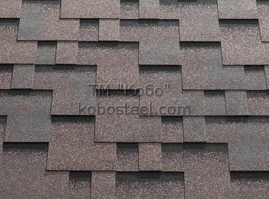 katepal-rocky-yugniy-oniks-540