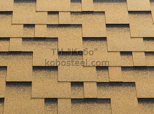 katepal-rocky-zolotoy-pesok-540